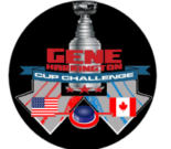 Gene Harrington Cup Challenge