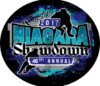 Gene Harrington Niagara-Showdown Hockey Tournament