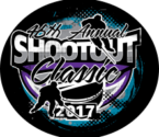 Gene Harrington Shootout Classic Hockey Tournament