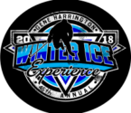 Gene Harrington Winter-Ice-Experience Hockey Tournament